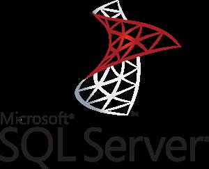 Desarrollo de aplicciones con SQL