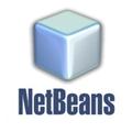 Netbeans Editor